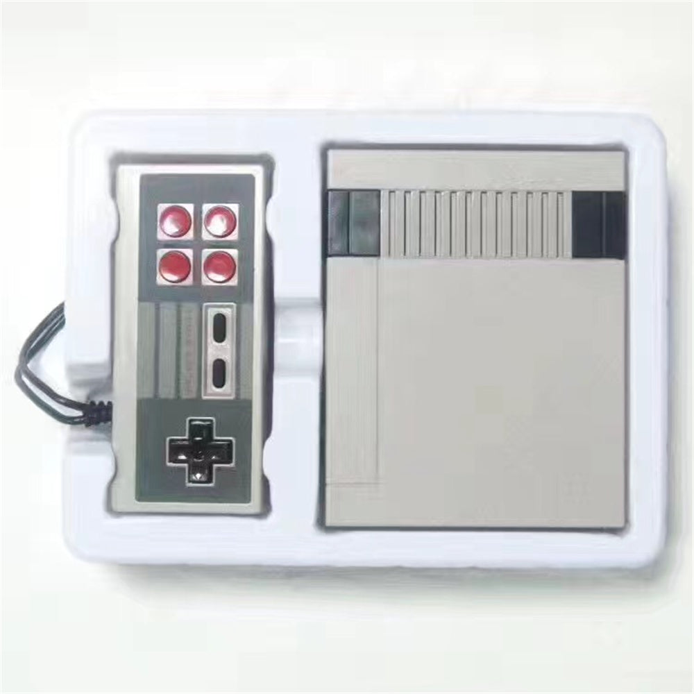 Retro Mini TV Video Game