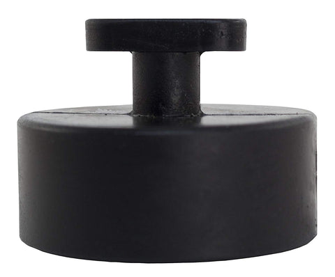 Urethane Corvette Lift & Jacking Pads (Single)