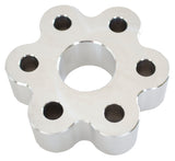 C5 C6 Billet Aluminum Corvette Driveshaft Coupler 12mm