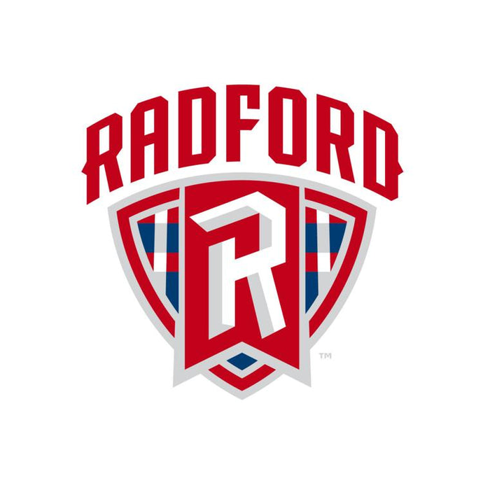 My Time at D1 Radford University - #1