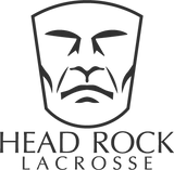 Head Rock Lacrosse, Inc.