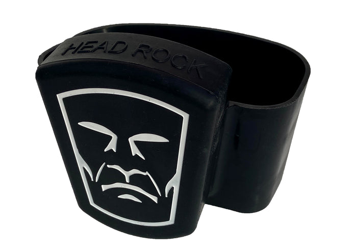 8 oz. Head Rock Lacrosse Training Weight