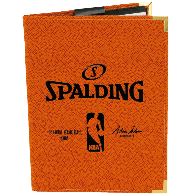 Spalding NBA Pad Holder