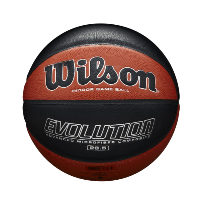 Basketball England Wilson Evolution 28.5 Basketball