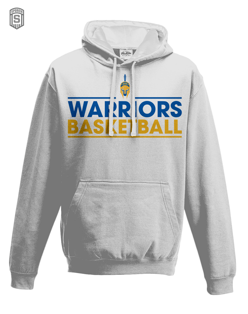 East Cambs Warriors Hoodie