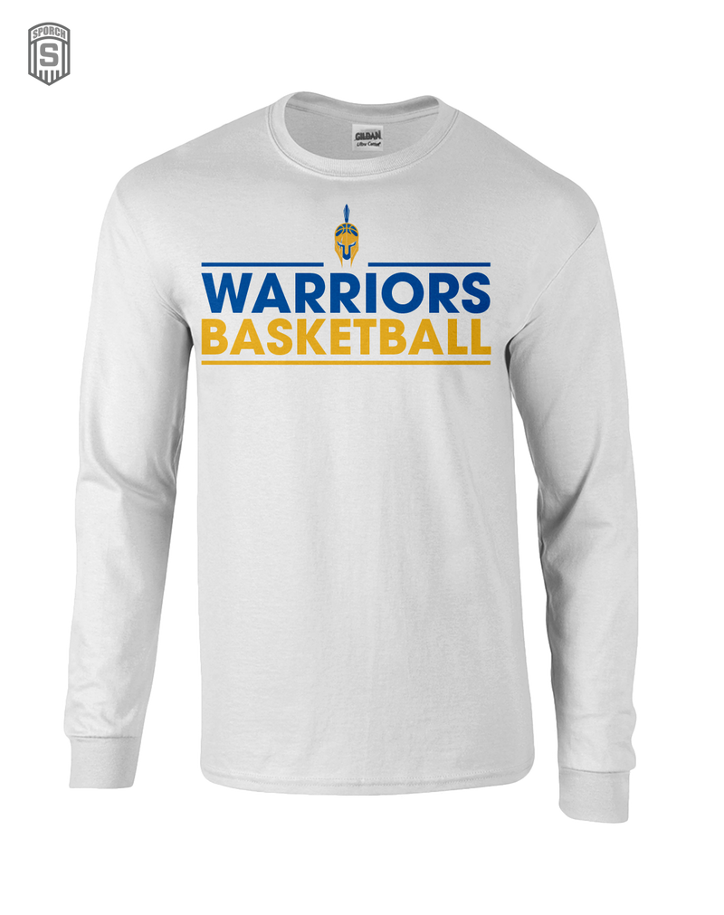 East Cambs Warriors Shooting Shirt