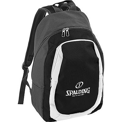 Spalding Backpack Essential