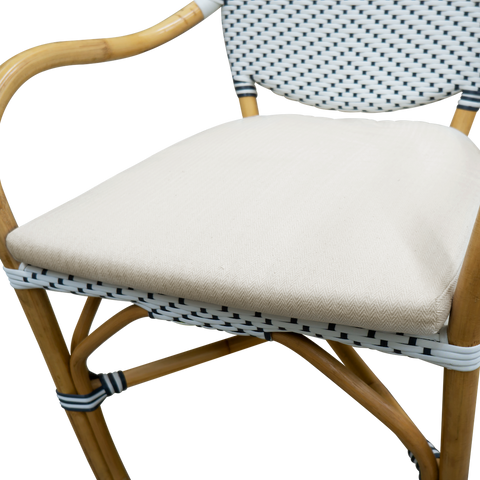 Cojín para Silla Tilia | Cushion for Tilia Chair