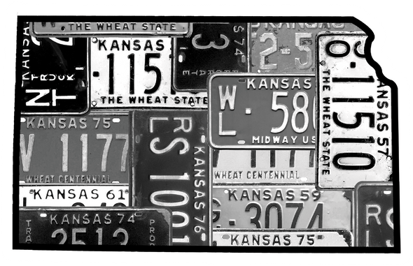 Kansas Collection