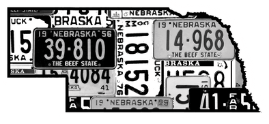 Nebraska Collection
