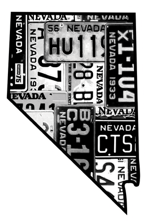 Nevada Collection