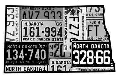 North Dakota Collection