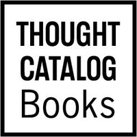 Explore books by established & emerging authors.