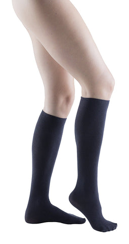 Trasparenze Wilma Knee High Socks