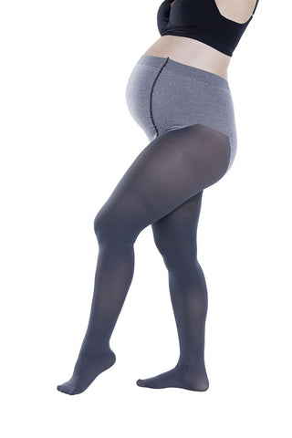 Maternity Tights Pregnant Women | Bulk Pregnant Pantyhose ...