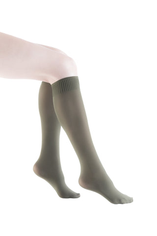 Trasparenze Womens Cinzia Knee High Trouser Socks, 70 Denier