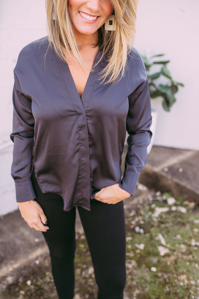 milky way blouse