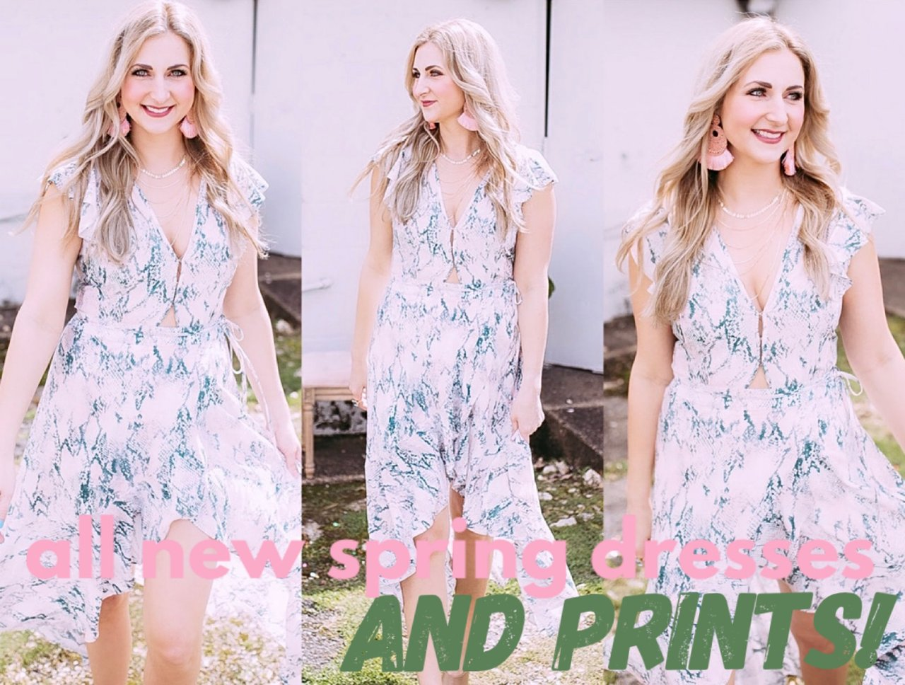 Blush of Benton Arkansas  | Women's Clothing Boutique