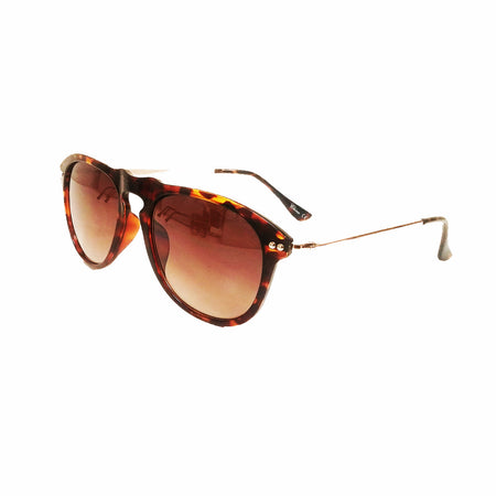 Alvan Sunglasses