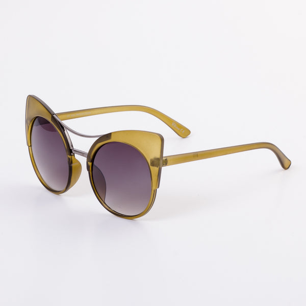 Sophia Sunglasses