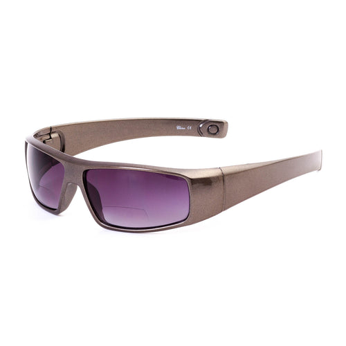 Strikeforce Bifocal Sunreaders