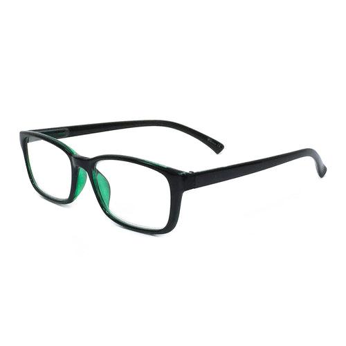 Rectangular Mint Readers