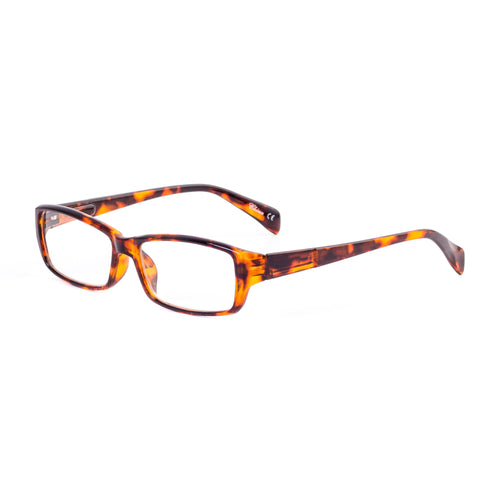 Rectangular Fresh Readers