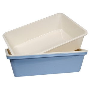 Animal instinct giant litter tray
