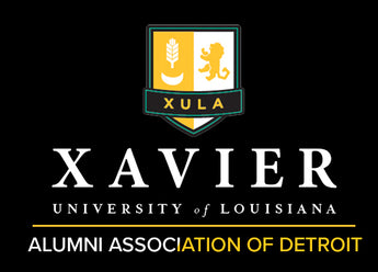 Xavier University Of Louisiana Alumni Association Detroit Chapter