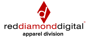 Red Diamond Digital -  Apparel Division