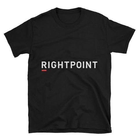 Rightpoint Unisex T-Shirt