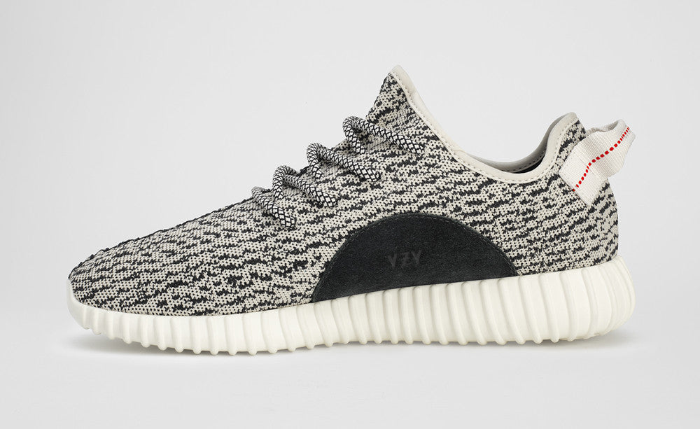 Adidas Yeezy Boost 350 Turtle Doves. Hyper Sole. Regular price $1,200.00  Sale. Size