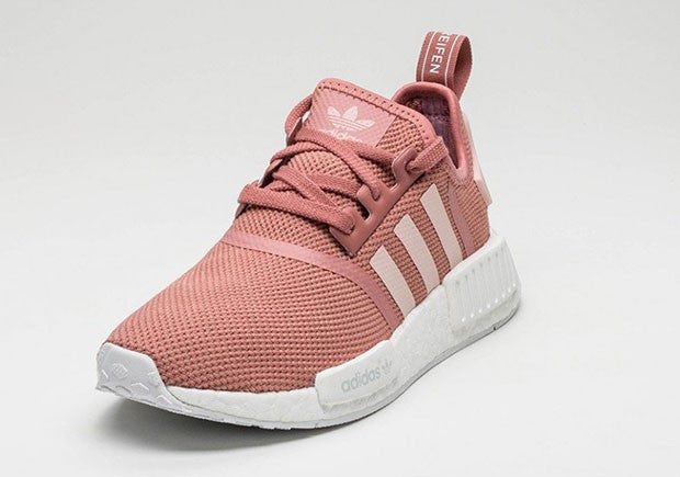 Buy Pink Cheap Adidas Nmd R1 Pink Buy >A Off37% Discountdiscounts 10051b