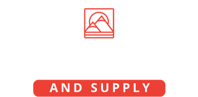 Survival Food and Supply