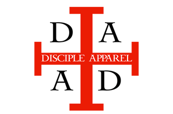 Disciple Apparel