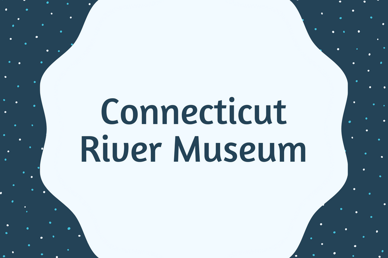 Museum Gift Card