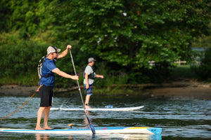 PADDLE-JULY-21-8AM