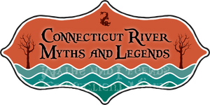 Myths and Legends of the Connecticut River Valley - A Symposium
