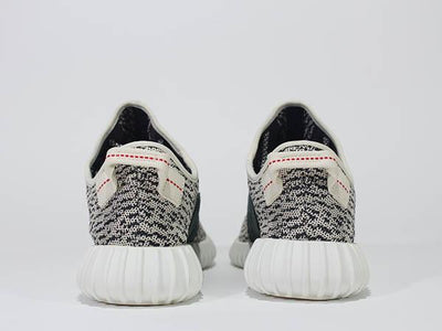 "YZY Boost 350 V1 ""Turtle Dove"""