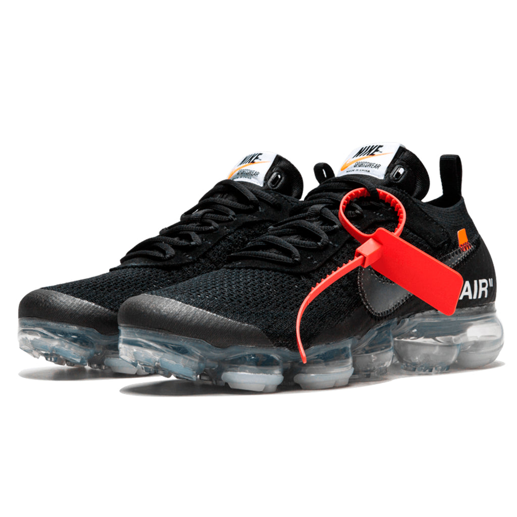 nike air max 97 cvs black buy now button shopify help support