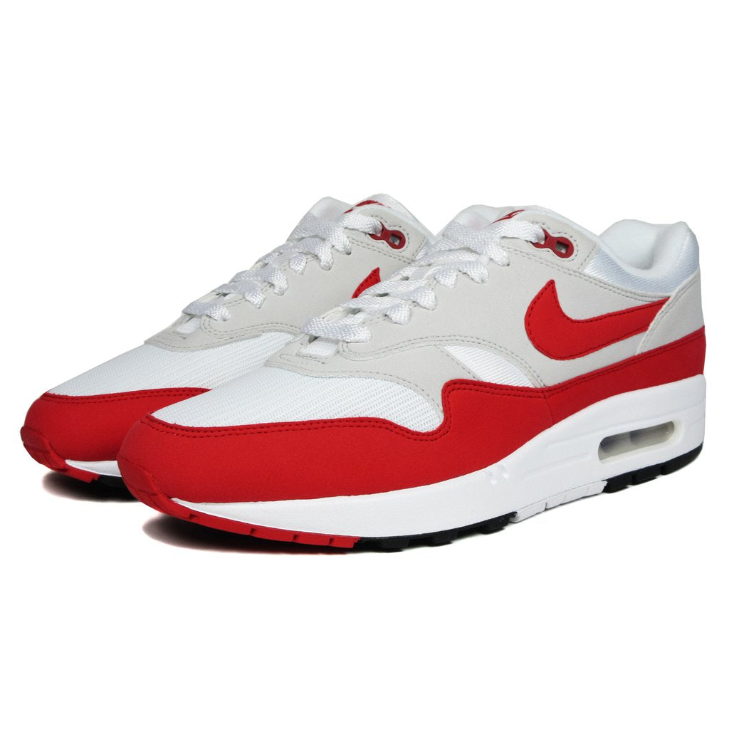 New Nike Air Max 1 Anniversary Available in Store and Online