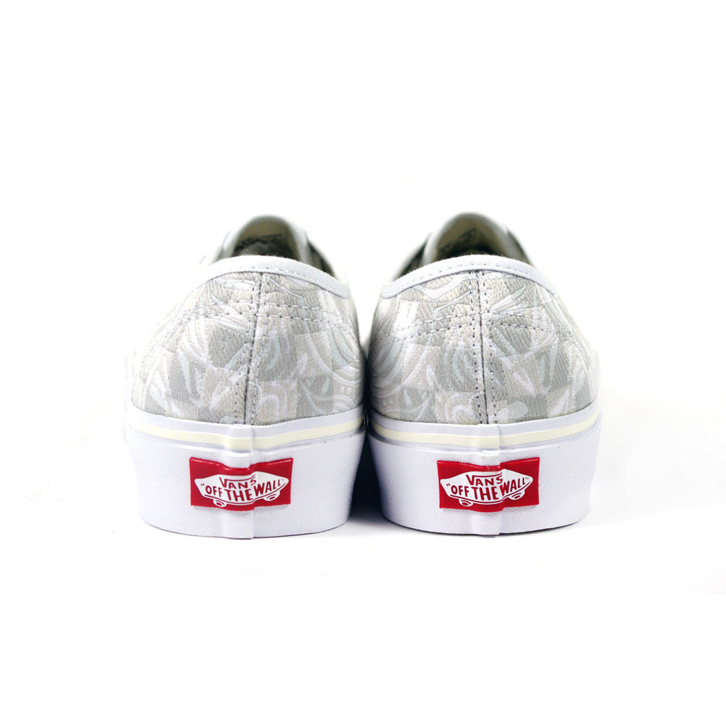 f164bae63a New Vans Vault Available In Store and Online Saturday 5.27.17 – The ...