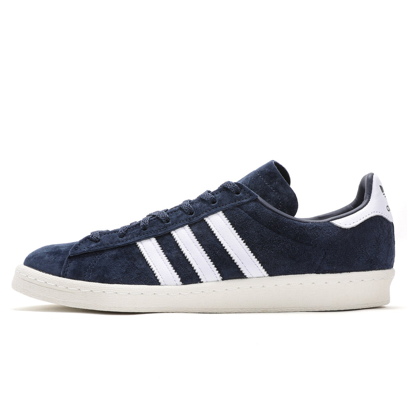 adidas Campus 80s College Navy