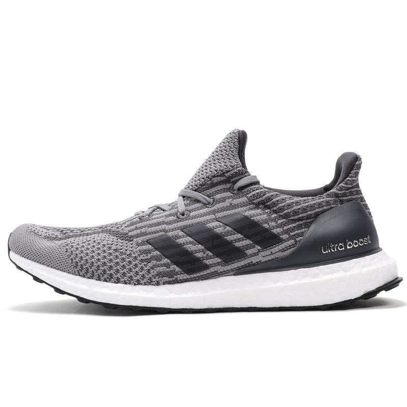 adidas Ultraboost 5.0 Uncaged DNA Grey Three Grey Six Cloud White