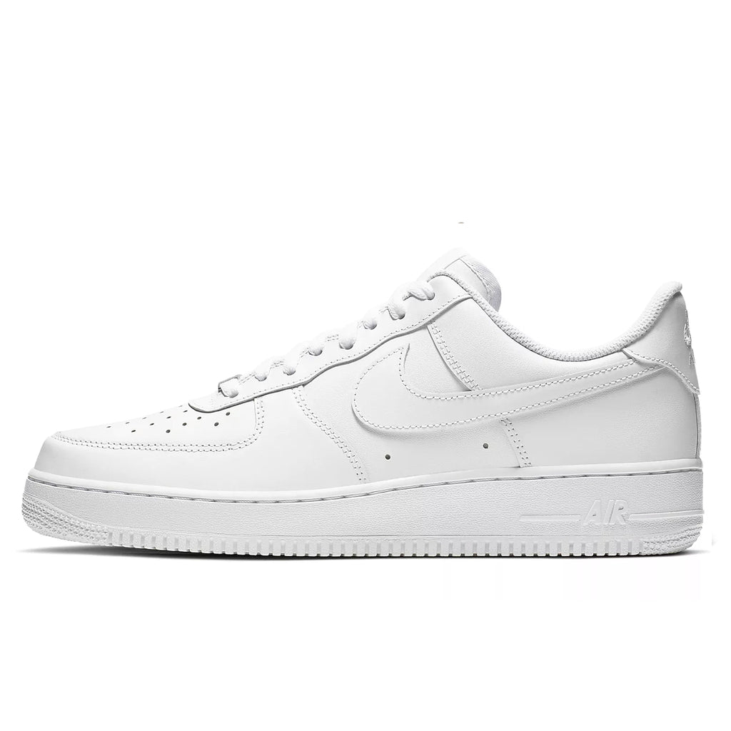 Women's Nike Air Force 1 '07 White