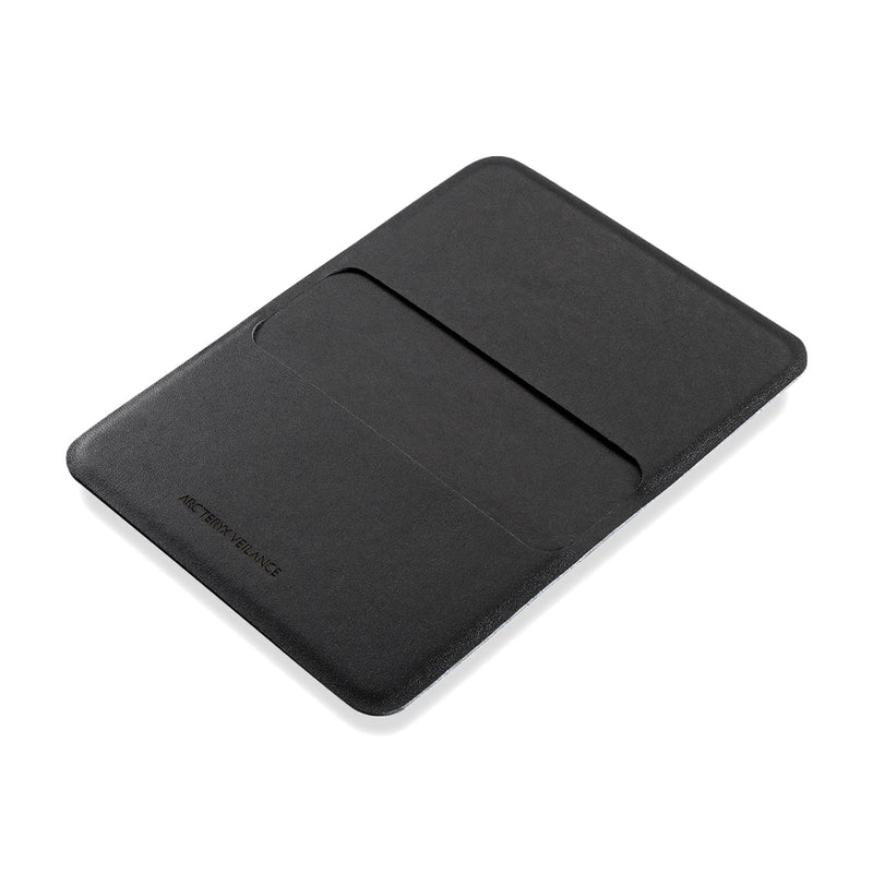 The Darkside Initiative - Arc'teryx Veilance Casing Card Wallet