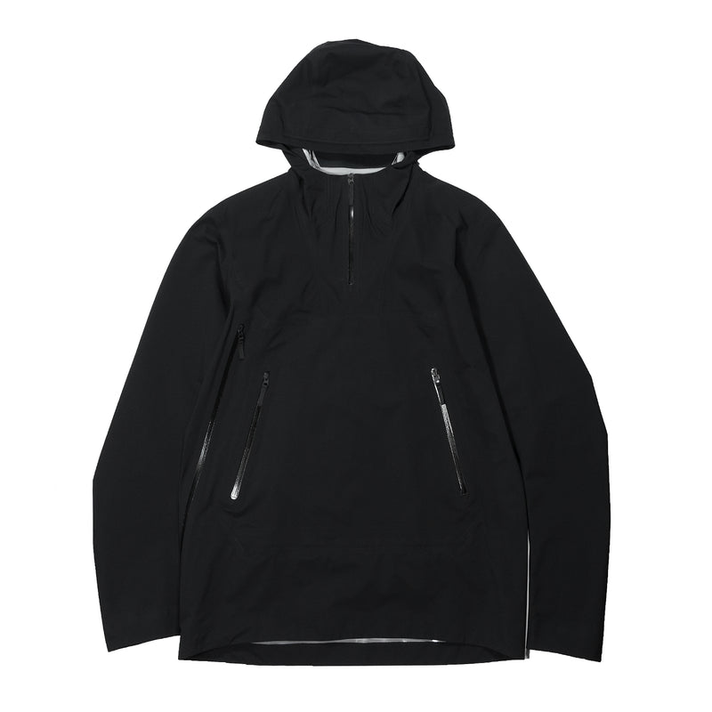 The Darkside Initiative - Arc'teryx Veilance Conduct Anorak