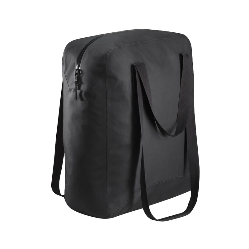 The Darkside Initiative - Arc'teryx Veilance Seque Tote