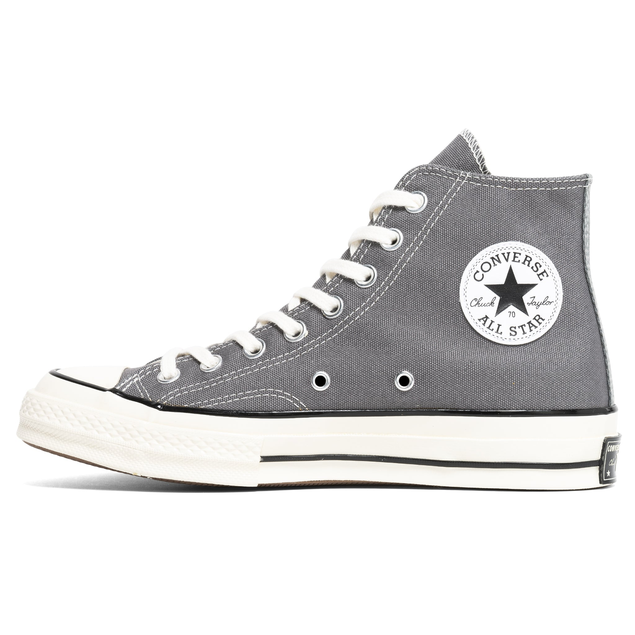 all star converse chuck taylor