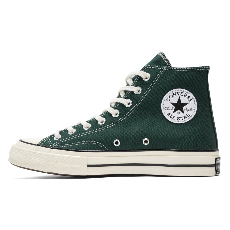 Converse Chuck Taylor All Star 70 Hi Midnight Clover